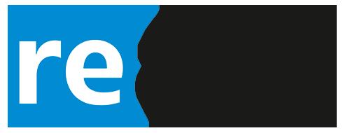 Logo Header Menu